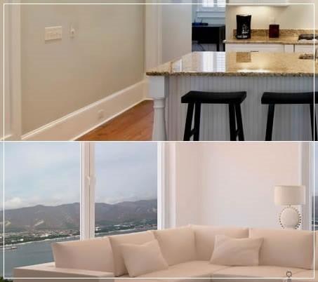 Nettoyeurs Airbnb