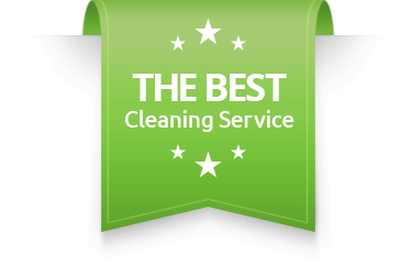 the best img 1 - SmartMaids Airbnb Cleaning Coupon