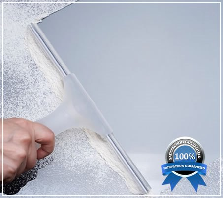 window cleaning services - Office Window Washing  Cleaning Services